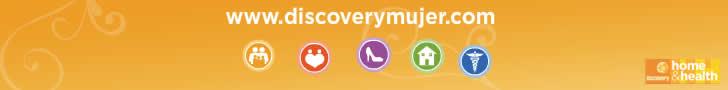 discoverymujer_728x90_latam.jpg