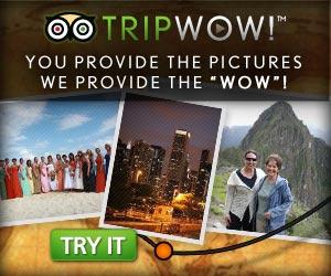 TripWOW