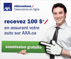 Québec - Un premier club de lecture à la Bibliothèque municipale de Rouyn-Noranda dans Clubs et comités de lecture fr_300x250_AXA_elastique