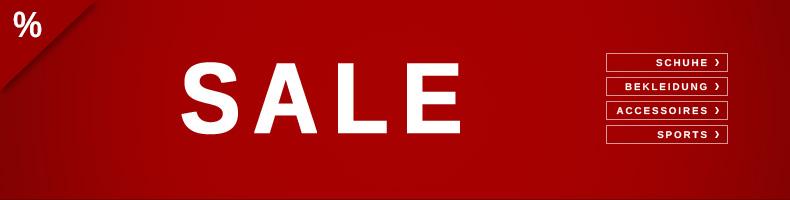 Update! Zalando Sale mit bis zu 70% + 10% auf Esprit Artikel