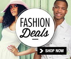 Jumia Fashion