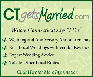 CTgetsMarried.com