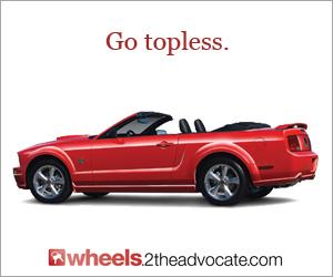 wheels.2theadvocate.com