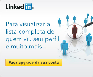 @linkedin