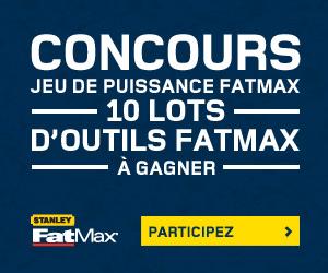 Michel Terrien à MTL ! TVA_Banner_Concours_300x250_FR