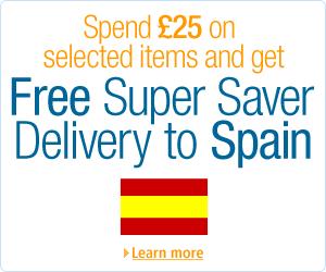 Como comprar en amazon uk y españa. Comparte tus chollos en el foro 1-SSD_EU_Spain_300x250