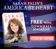 Get America by Heart by Sarah Palin FREE!