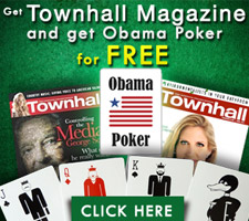 Get Obama Poker for free!