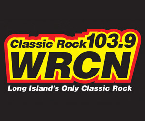 WRCN Radio