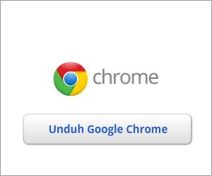 unduh google chrome