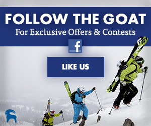 Backcountry.com Facebook