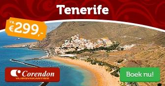 Corendon_-_Tenerife.jpg