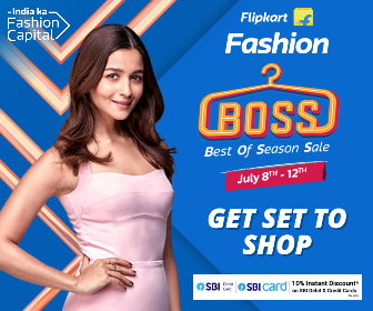 Fashion Boss July Sneak Peak 2020 Store Online - Buy Fashion Boss July Sneak Peak 2020 Online at Best Price in India | Flipkart.com