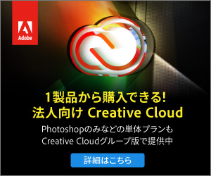 Google Chrome 88プロセス [無断転載禁止]©2ch.netYouTube動画>13本 ->画像>109枚