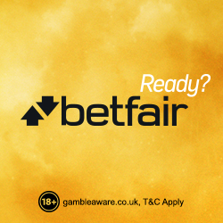 Join Betfair