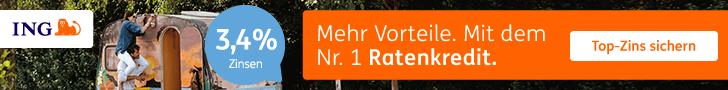 Ratenkredit Österreich