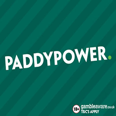 Download the Paddy Power Android App