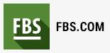 FBS Broker logo