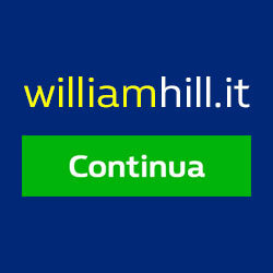 www.WilliamHill.it