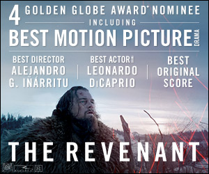 https://s0.2mdn.net/viewad/4511401/300x250_TH_2015Academy_Revenant_Indiewire_SAG_GG_noms.jpeg