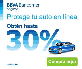 seguros economicos para autos